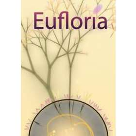 Eufloria - Deluxe Edition (PC)