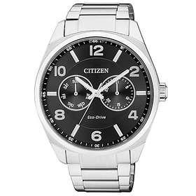 Citizen Eco-Drive AO9020-50E