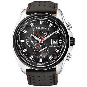 Citizen Eco-Drive AT9036-08E