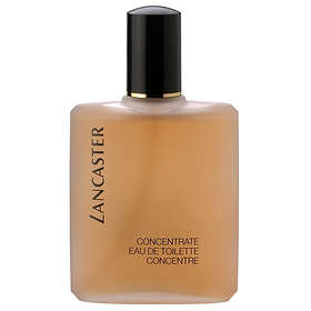 Lancaster Concentre edt 50ml