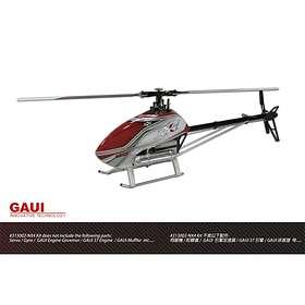 GAUI NX4 Kit