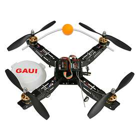 GAUI 330X-S Quad-Flyer Kit