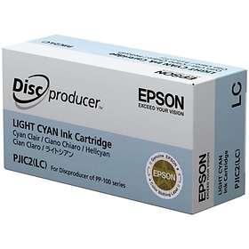 Epson PJIC2(LC) (Ljuscyan)