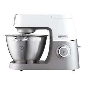 Find the best price on Kenwood Limited Chef Sense KVC5000 | Stand ...