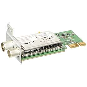 GigaBlue HD 800 SE Plus S2+C/T