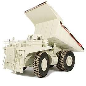 Carson Model Sport Hobby Engine Mining Truck (HE0808) RTR
