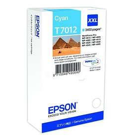 Epson T7012 (Cyan)