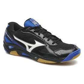 low priced a789a 289d9 Mizuno Wave Twister 3 (Men s)