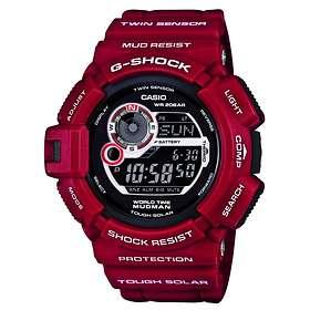 Casio G-Shock G-9300RD-4