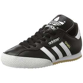 Find the best price on Adidas Samba Super IN (Men s)  d9450a811