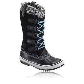 Sorel Joan of Arctic Knit Boot