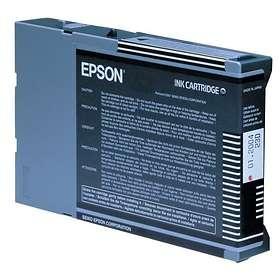 Epson T5629 (Ljus Ljussvart)