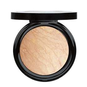 KICKS Baked Bronzing Powder