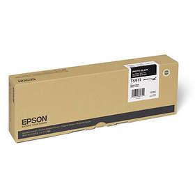 Epson T5911 (Fotosvart)