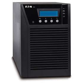 Eaton Powerware 9130 I1000T-XL