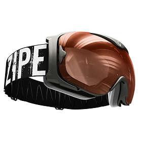 Dr. Zipe Guard Level IV