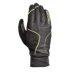 Fischer Performance Race Glove (Herr)