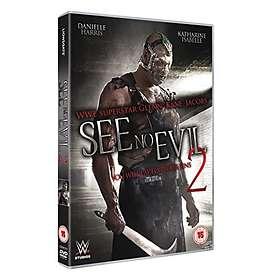 See No Evil 2 (UK)