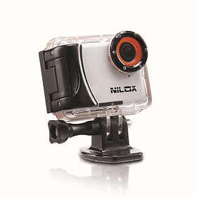 Nilox Mini HD