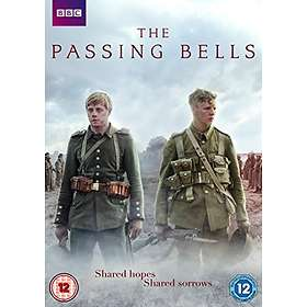The Passing Bells (UK)