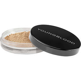 Youngblood Mineral Rice Setting Powder 10g