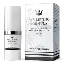 Super Glandin Eye Lifting Formula Cream 15ml