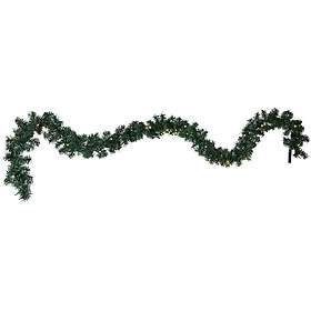 Star Trading Promotion PVC Garland (2,5m)