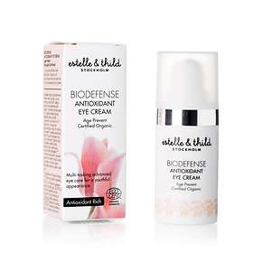 Estelle & Thild BioDefense Antioxidant Eye Cream 15ml