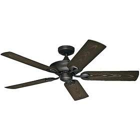Hunter Fan Maribel 132cm