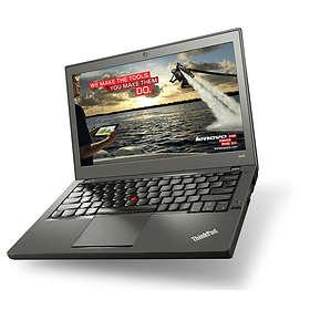 Lenovo ThinkPad X240 20AL00FMMS