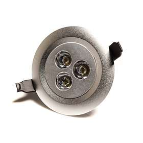TeraLite LED Seattle (3W)