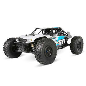 Axial Yeti Rock Racer RTR