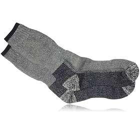 Everest U Mfn Wrm Wool Sock