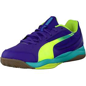 Find the best price on Puma evoSpeed 5.3 IN (Men s)  b49170c87