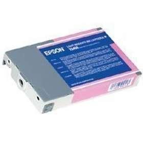 Epson T5456 (Ljusmagenta)