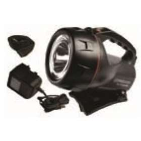 Active Products AP Pro Series 220 Lumens A50305