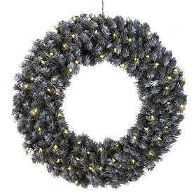 Star Trading Edmonton Wreath (Ø900)