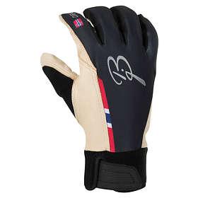 Bjørn Dæhlie Race Glove (Unisex)