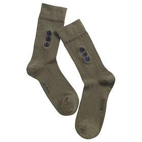 Salming Sahavaara Sock