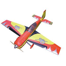 Thunder Tiger Giant Yak 54 (4632-10) RTF