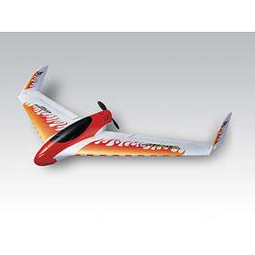 Thunder Tiger Park Flyer Velocity II (4345-K21) ARF