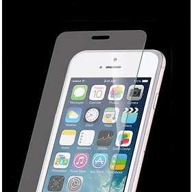 Racing Shield Nanoglass for iPhone 6 Plus