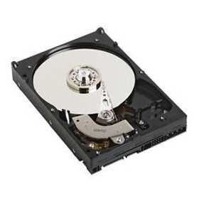 Fujitsu S26361-F4482-L560 600GB