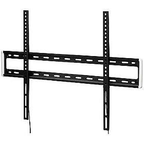 Hama Fix TV Wall Bracket (118624)