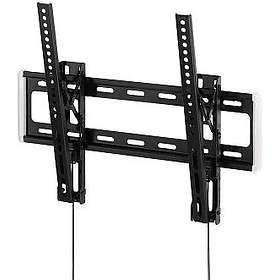 Hama Motion TV Wall Bracket 5 Stars XL 142cm