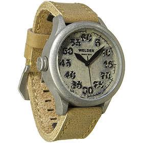 Welder K20-501