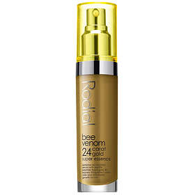 Rodial Bee Venom 24 Carat Gold Super Essence 30ml