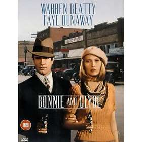 Bonnie and Clyde (UK)