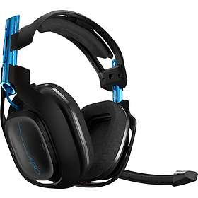 Astro A50 3rd Generation Wireless Headset