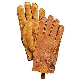 Hestra Loke Glove (Herr)